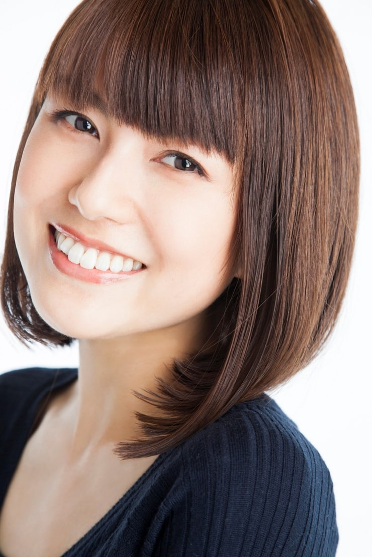 Picture of Ayana Sakai