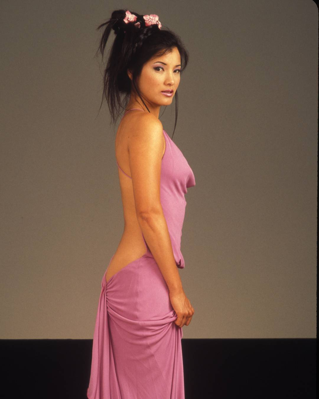 Forum on this topic: Kathy Staff, kelly-hu/