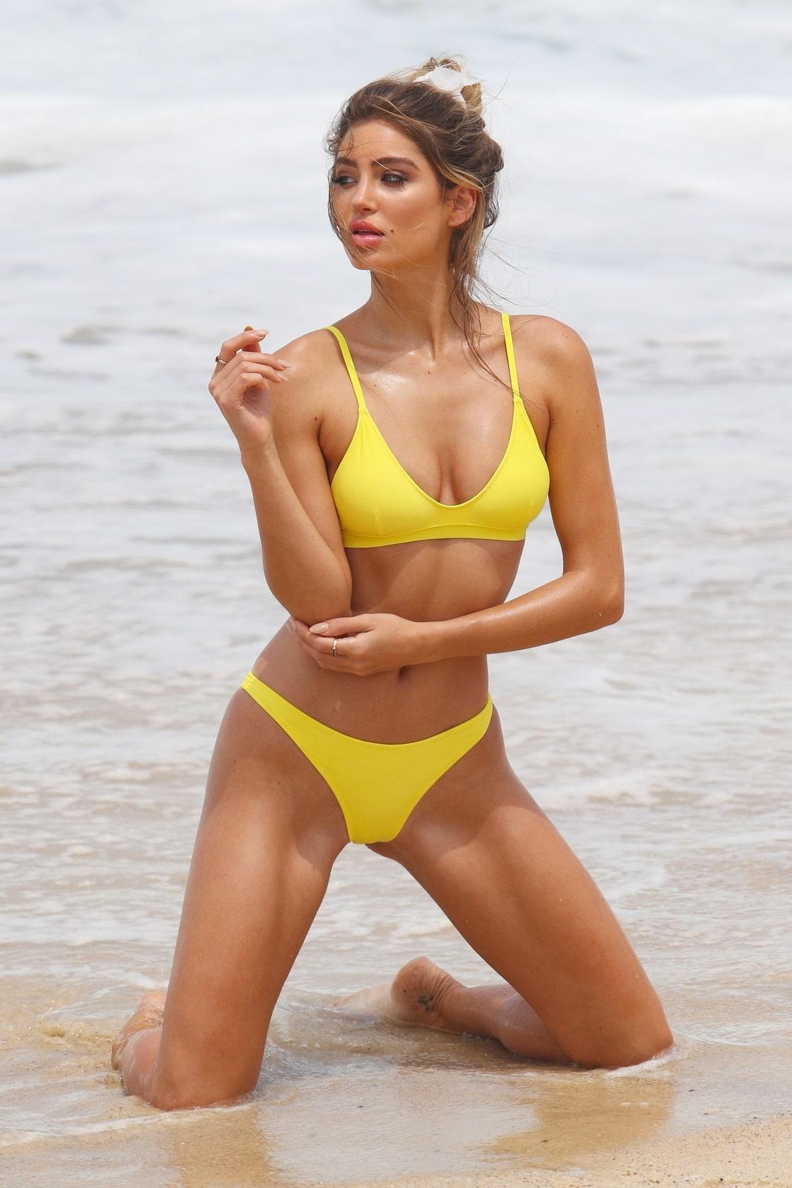 Bikini Katya Sambuca nude photos 2019
