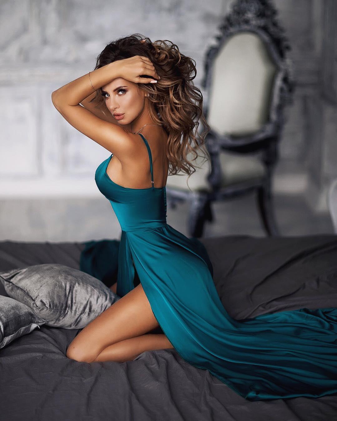 Hot Katerina Rubinovich nudes (54 photos), Topless, Cleavage, Selfie, cleavage 2015