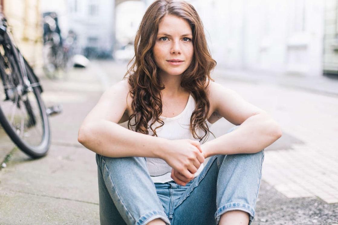 Leonie Rainer