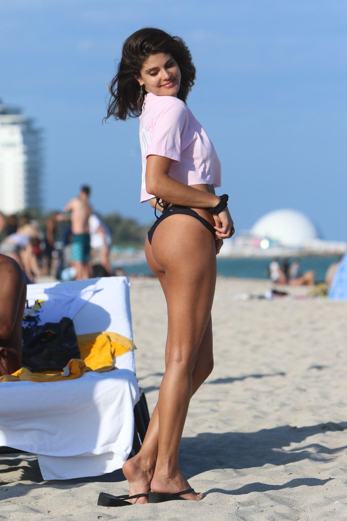 Pictures Natalya Alberto nude (27 photo), Sexy, Sideboobs, Instagram, swimsuit 2006