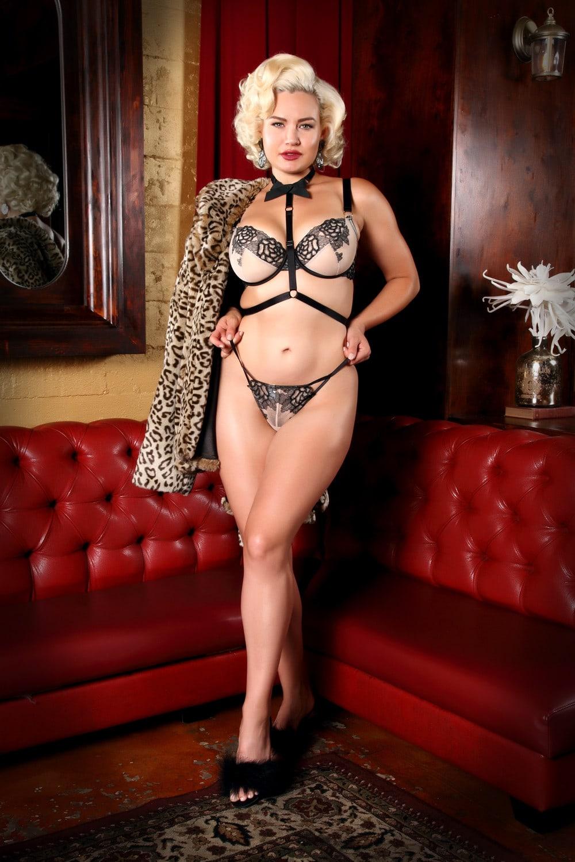 Leaked Gia Genevieve  nudes (77 foto), Facebook, panties