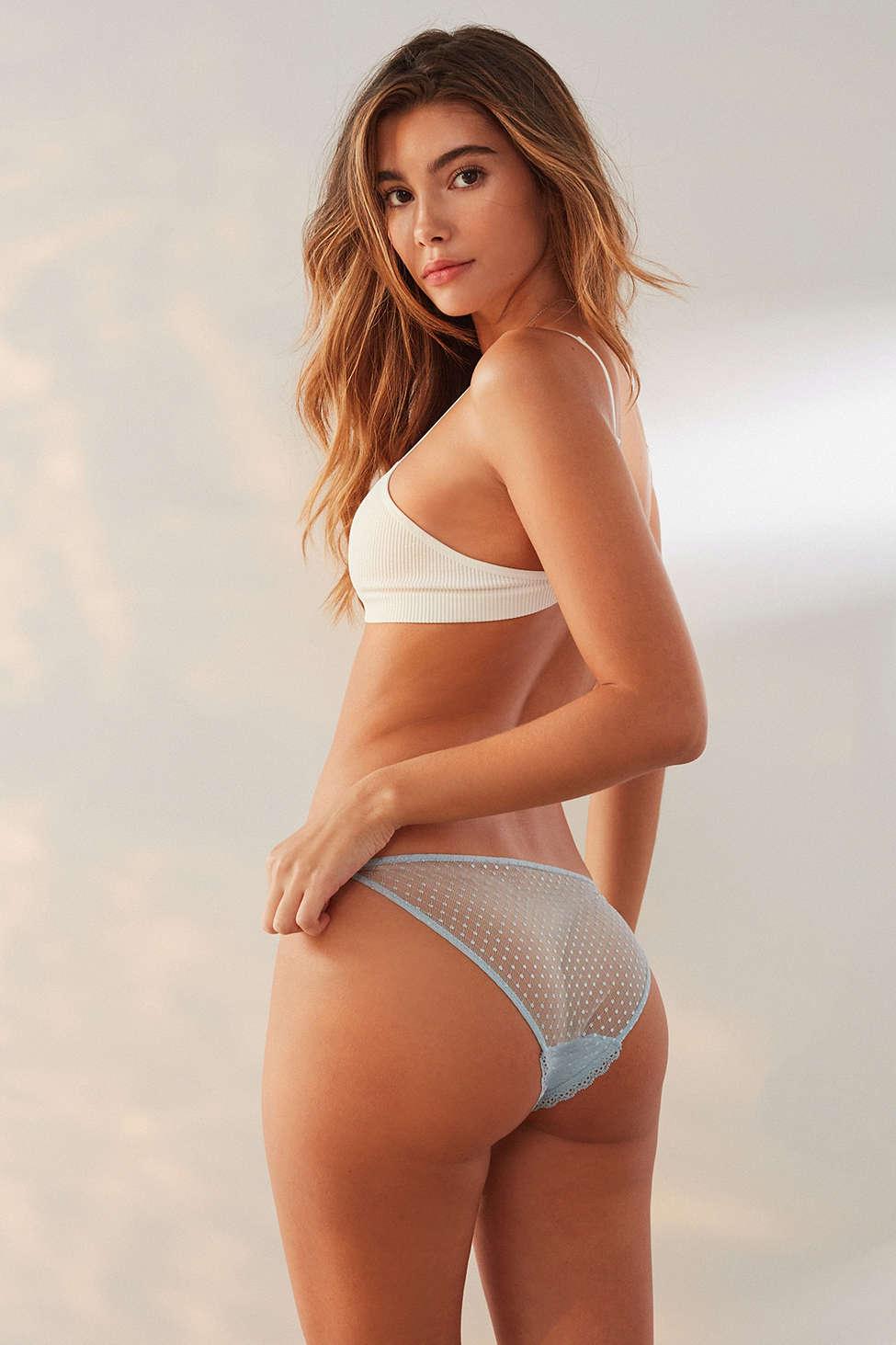 Cindy Mello naked (79 fotos), leaked Bikini, YouTube, panties 2017