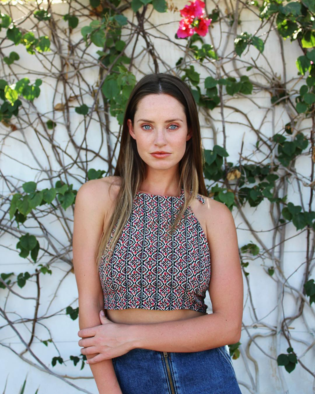 Picture of Merritt Patterson