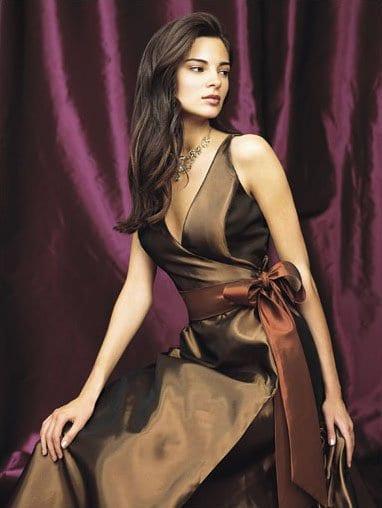 Picture of Jennifer Lamiraqui