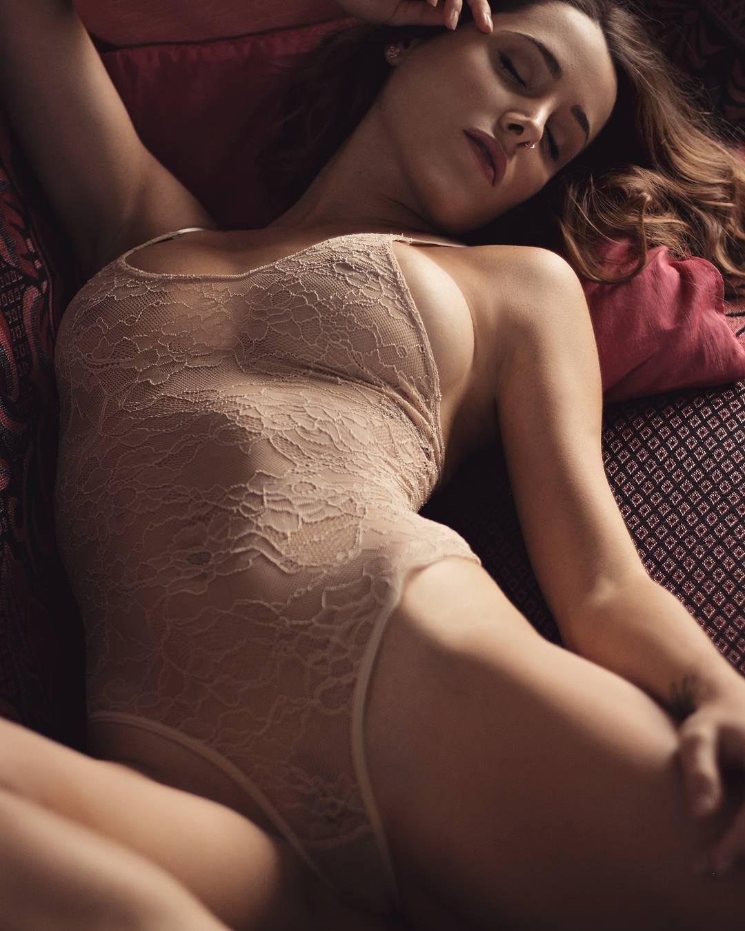 Pussy Sadie Gray  naked (72 fotos), YouTube, cleavage