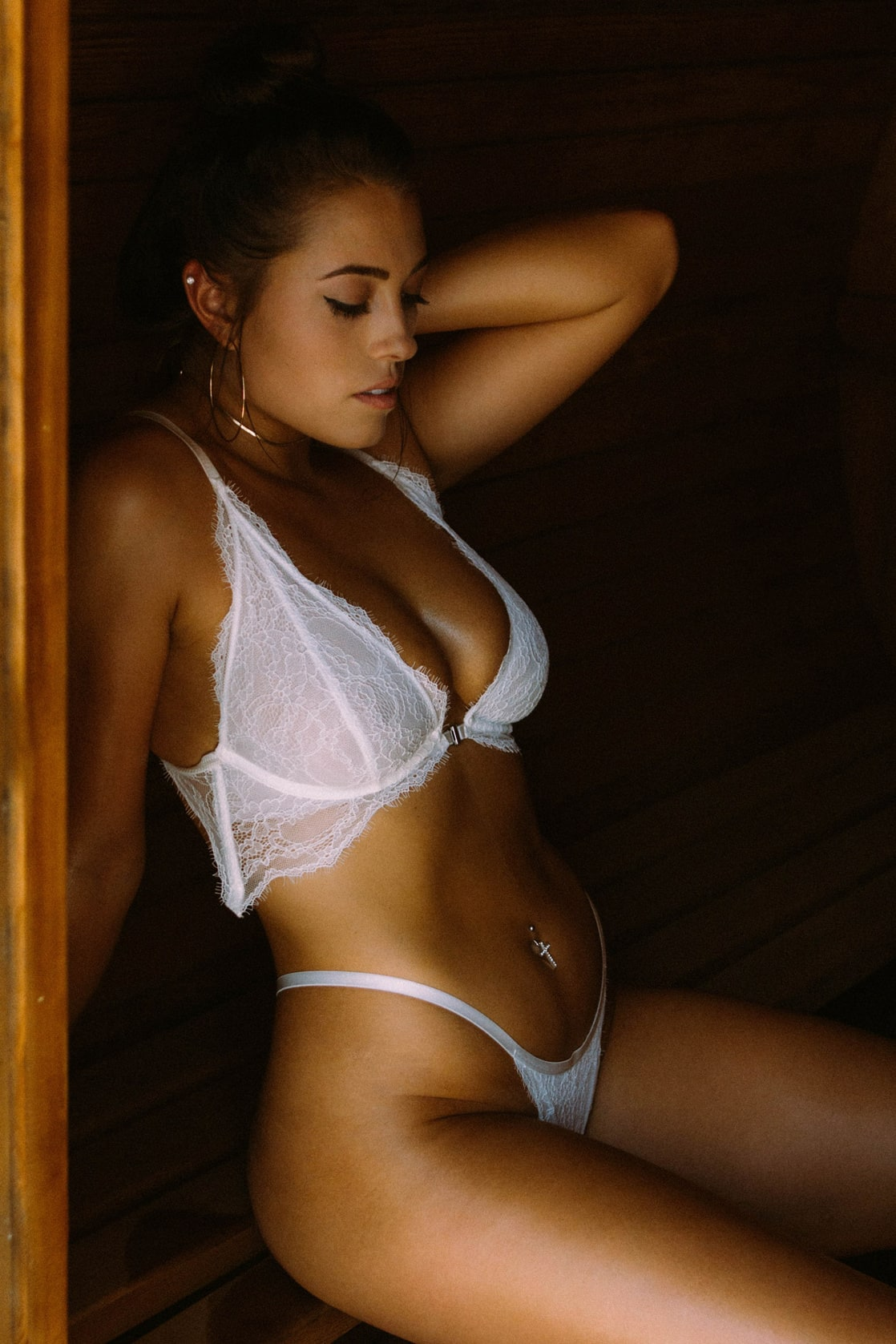Laurel Witt nudes (26 photos), Ass, Bikini, Instagram, cleavage 2015