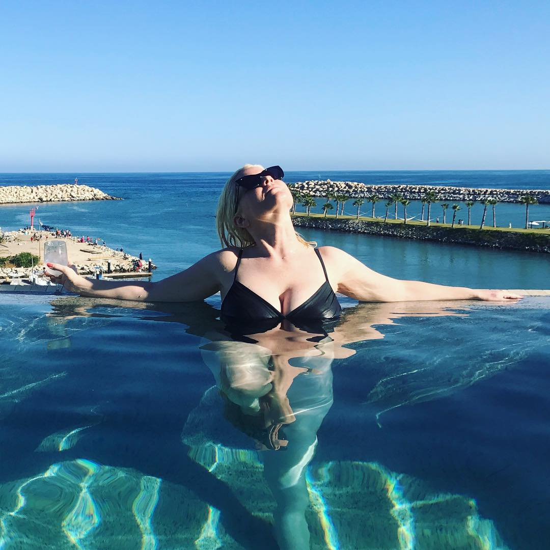 Bikini Carrie Keagan nudes (95 foto and video), Sexy, Bikini, Instagram, legs 2019