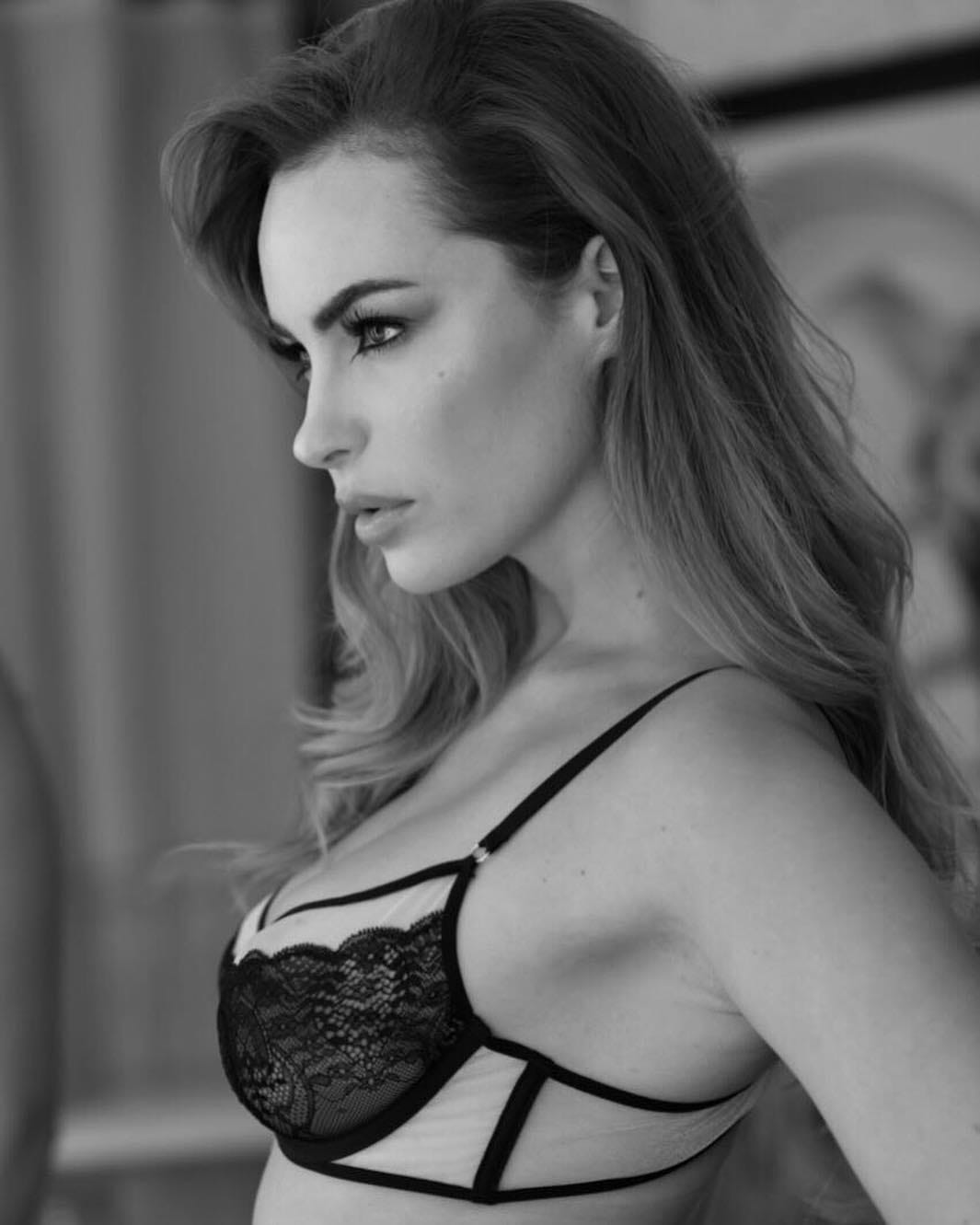 Images Audrey Bouette nude (17 photos), Tits, Bikini, Feet, butt 2019