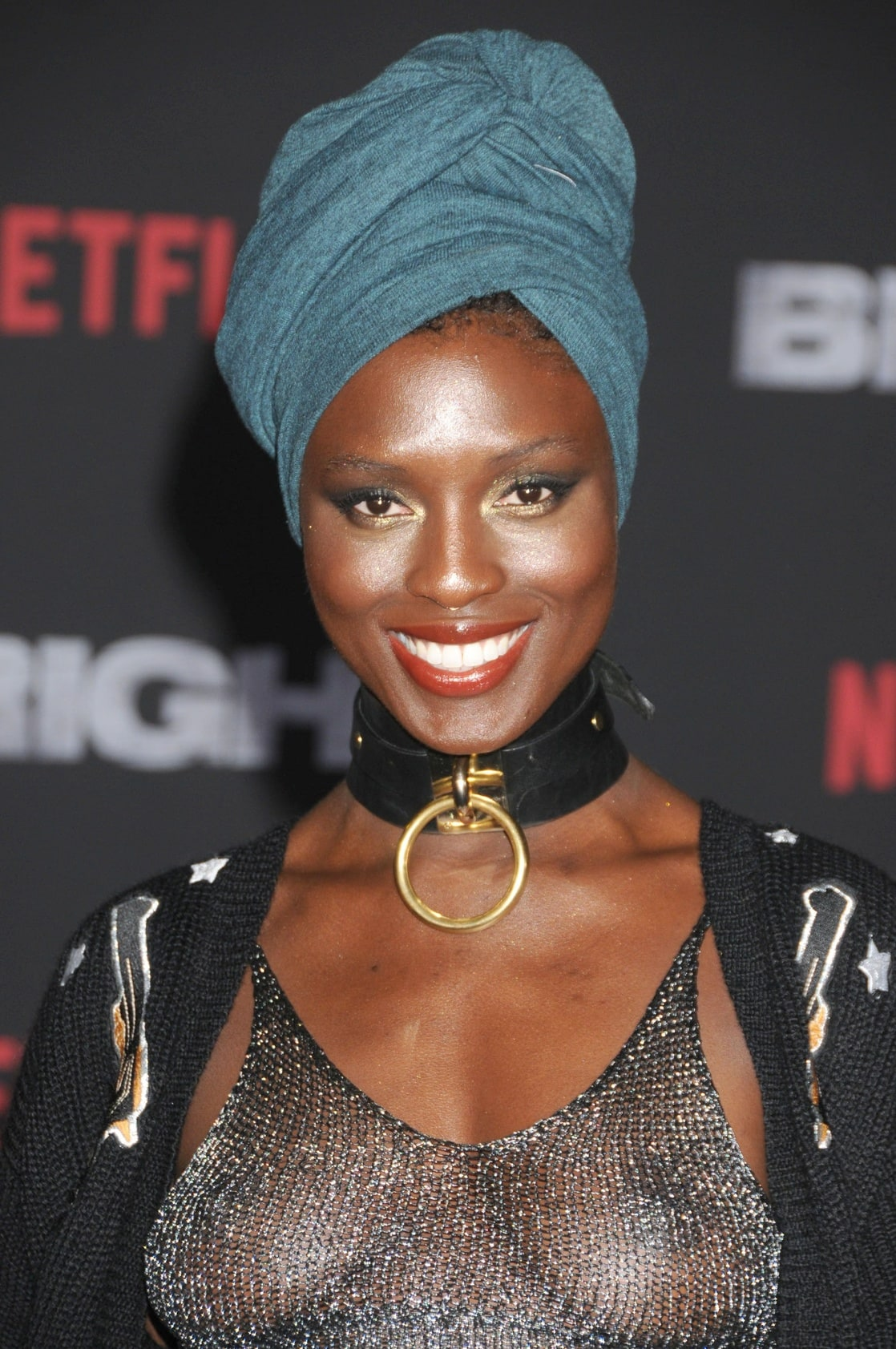 ICloud Jodie Turner-Smith naked (46 photos), Topless, Cleavage, Boobs, cameltoe 2019