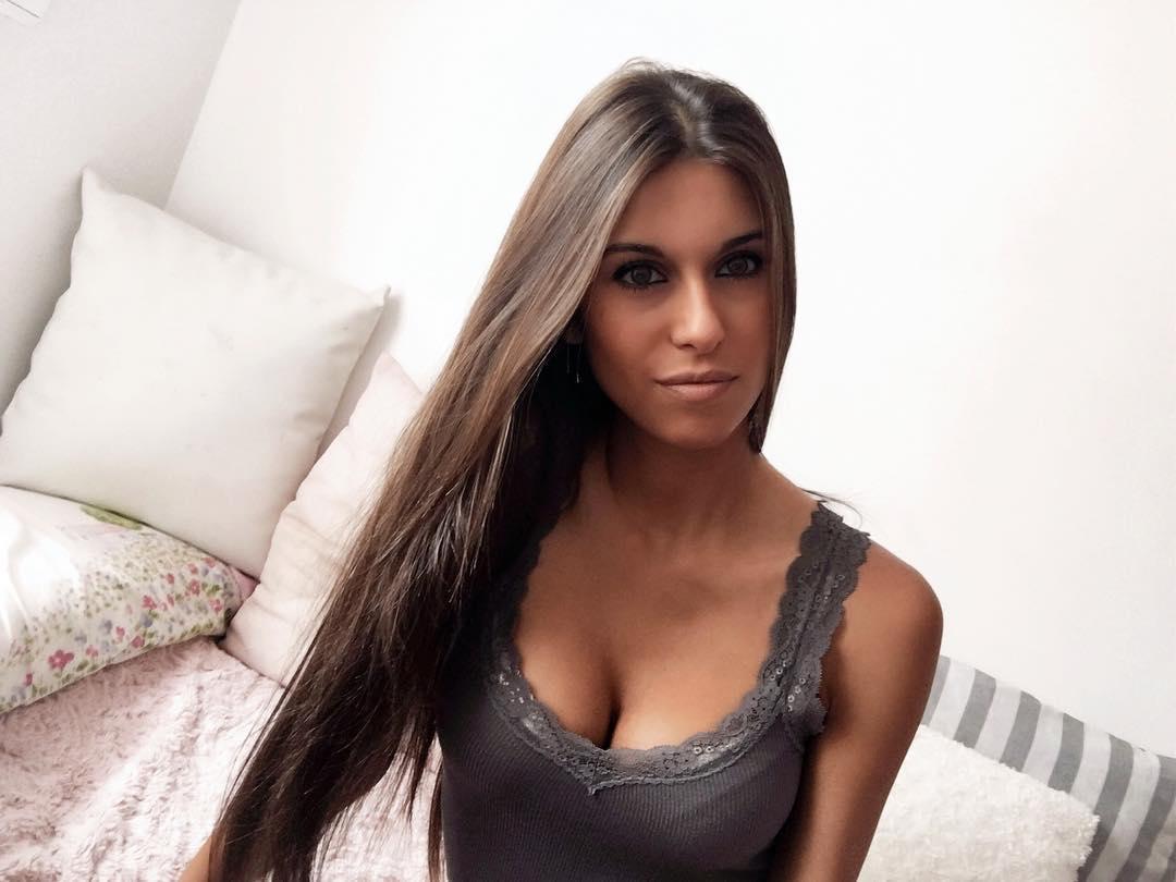 Ainara Cardano Cadavieco