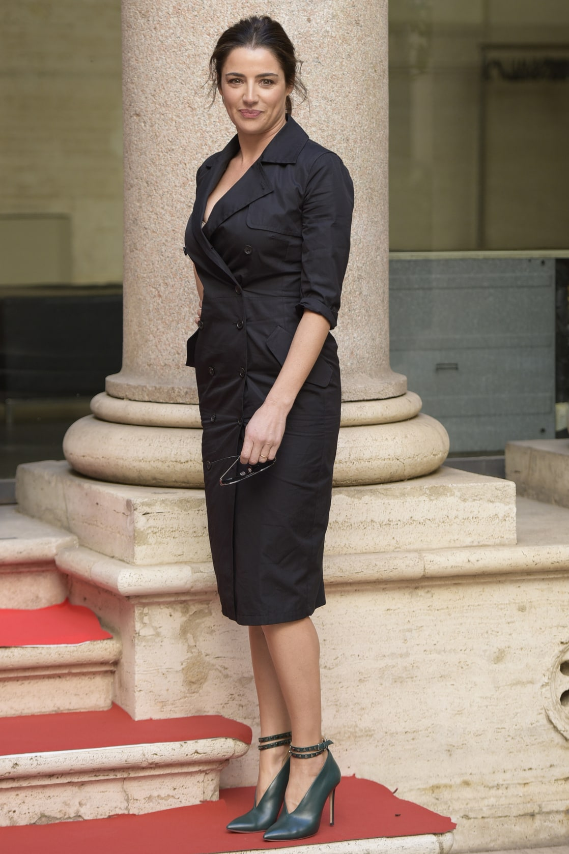 Elizabeth Hendrickson born July 3, 1979 (age 39),Stacey Glick XXX videos Lucy Fry,Lucy Wigmore