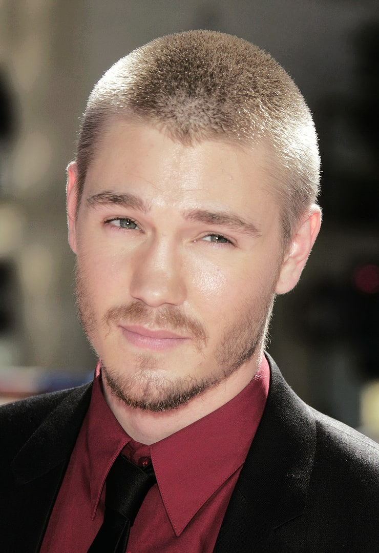 Picture Of Chad Michael Murray