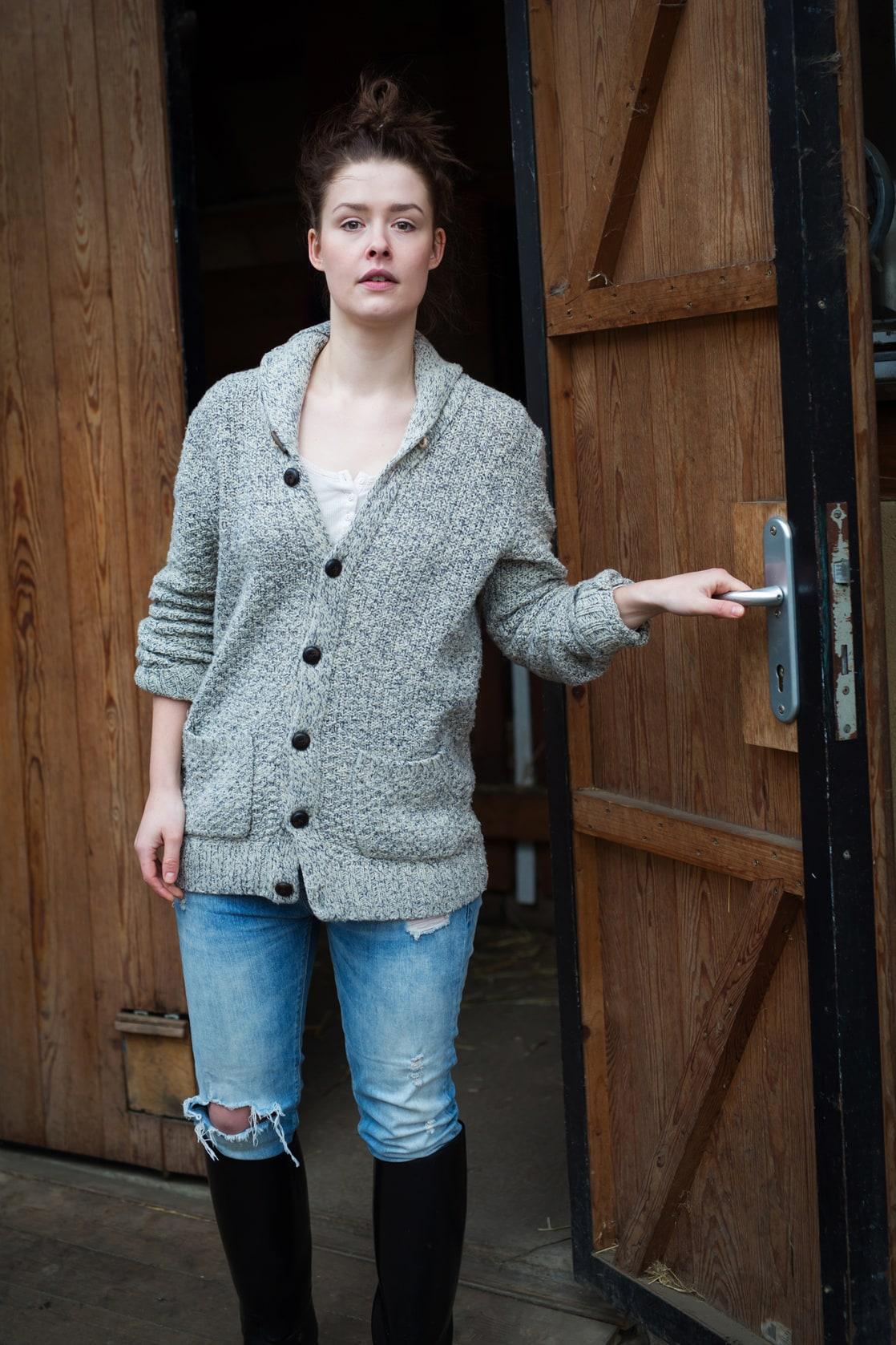 Emejing Laura Louisa Garde Nackt Images - Erstaunliche Ideen ...