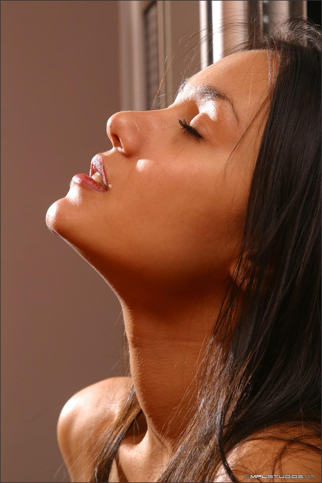 all indian actress navel xxx