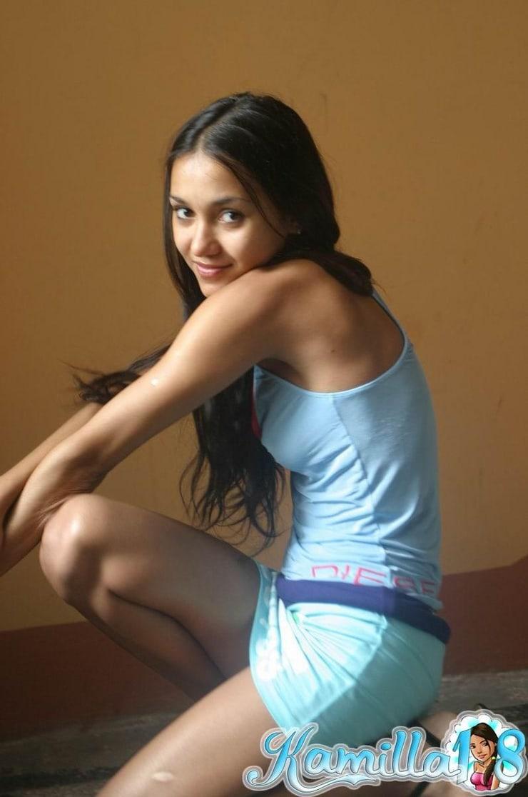 Picture of Kamilla18
