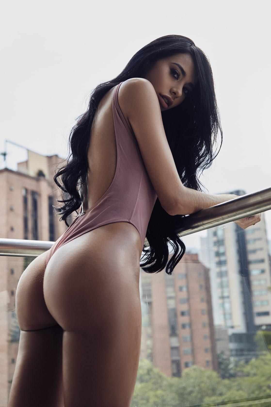 bollywood actress fuking photo