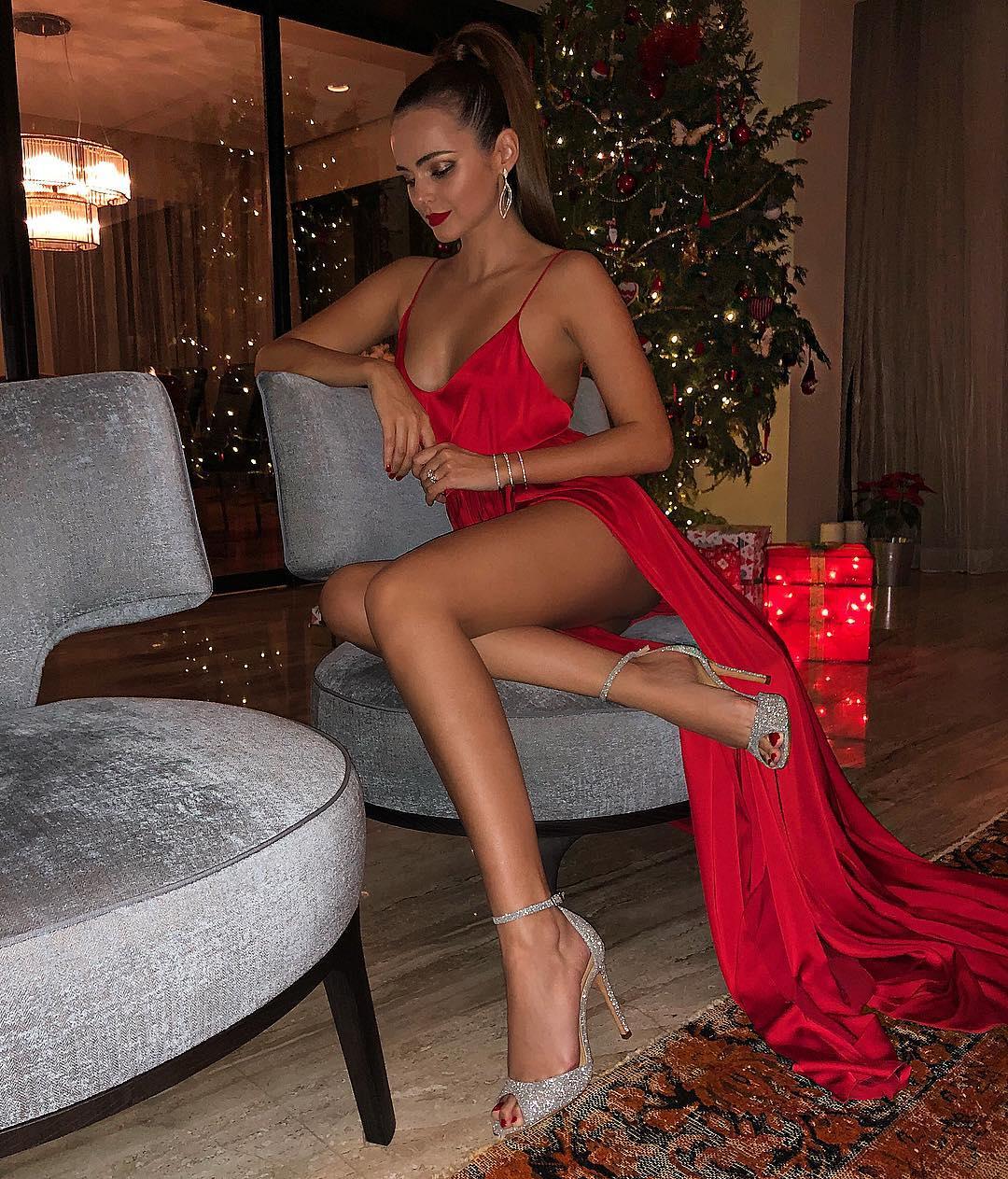 Feet Xenia Deli nude (87 photo), Sexy, Paparazzi, Instagram, cameltoe 2006