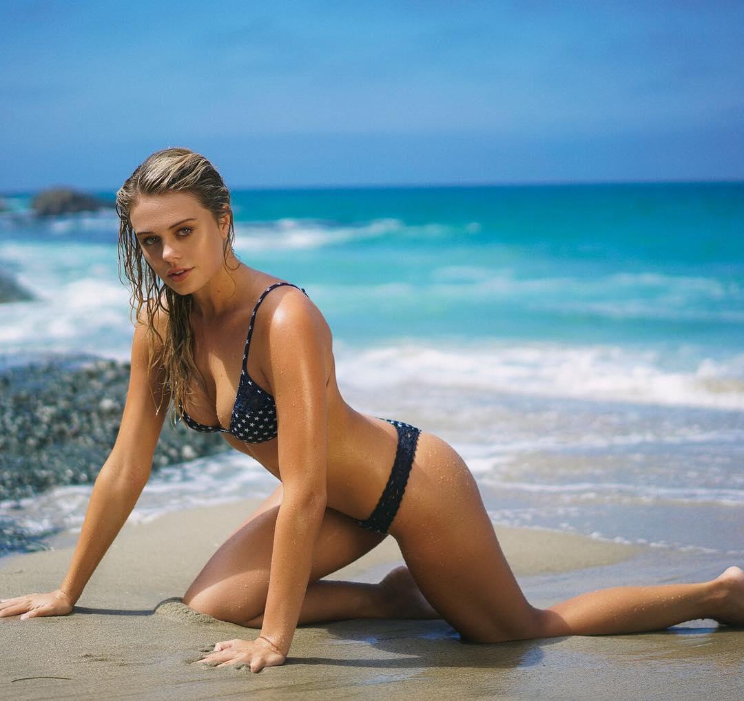 Bikini Madison Nagle nude photos 2019