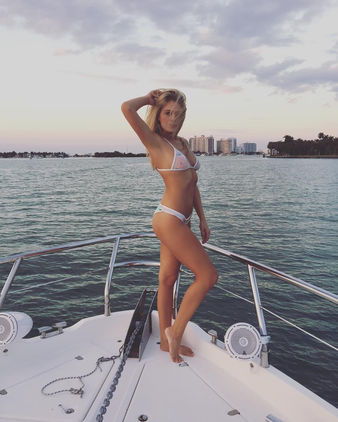 Bikini Madison Nagle naked (47 photos), Tits, Paparazzi, Boobs, butt 2019