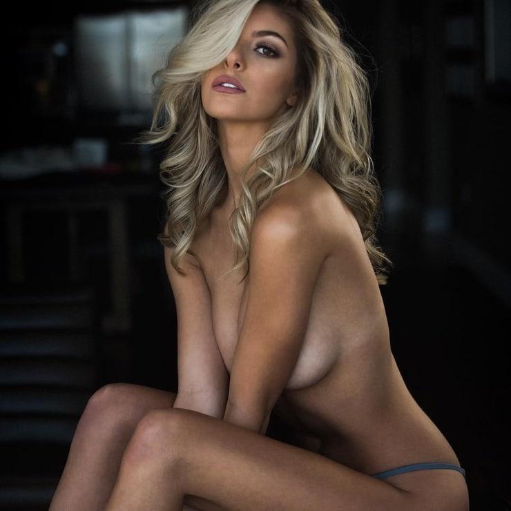 Ashley judd nude and hot some sex bug