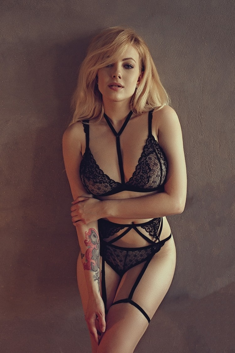 Hannah Masi nudes (46 gallery), images Fappening, iCloud, bra 2019