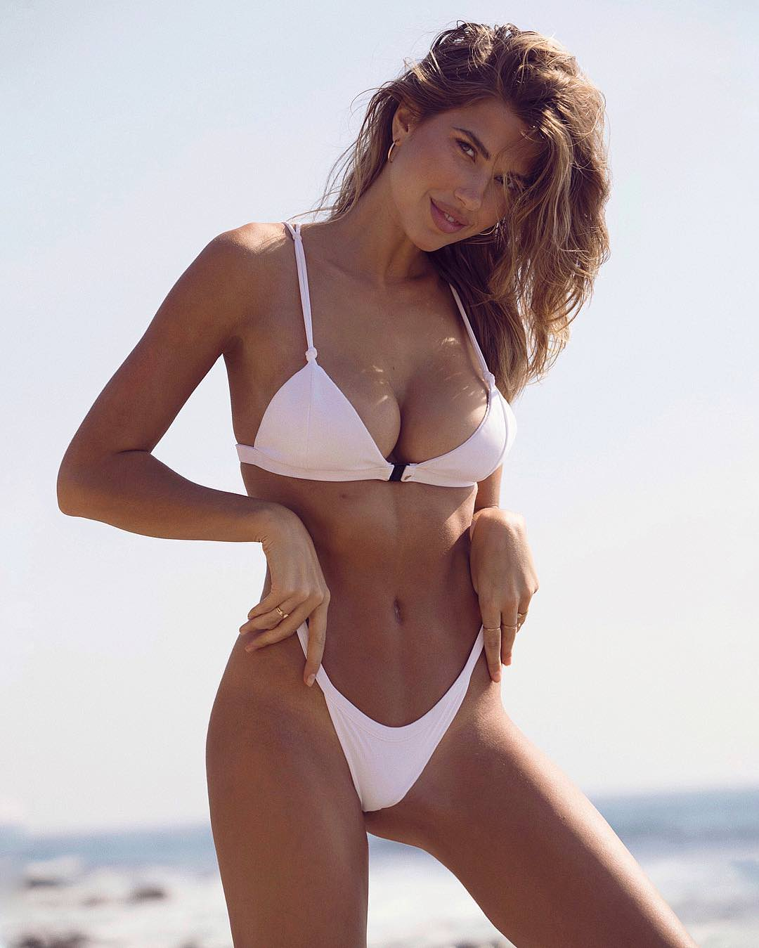 Bikini Kara Del Toro naked (55 foto and video), Pussy, Cleavage, Boobs, lingerie 2018