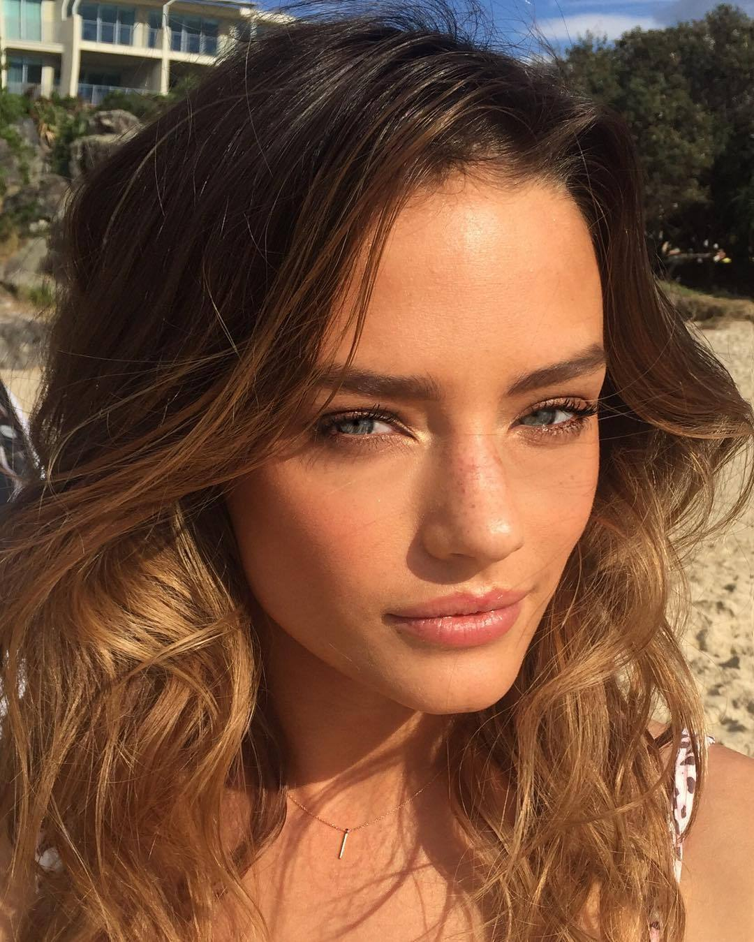 Young Jessica Lee Buchanan nude (22 foto and video), Sexy, Is a cute, Twitter, lingerie 2015