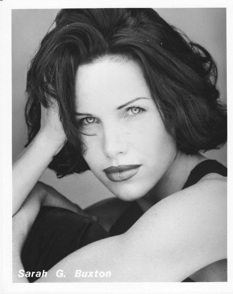 Communication on this topic: Julie Payne (actress, born 1946), laura-prepon/