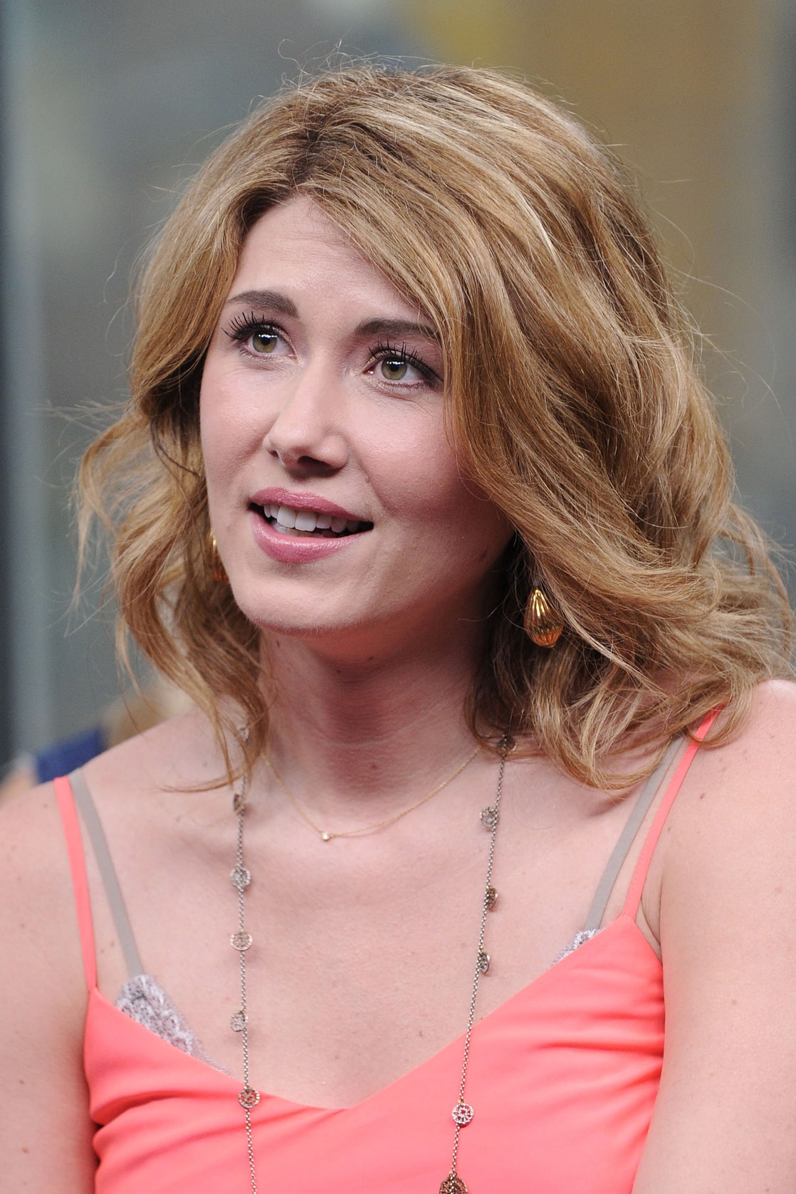 Jewel Staite Sexy Pics picture of jewel staite
