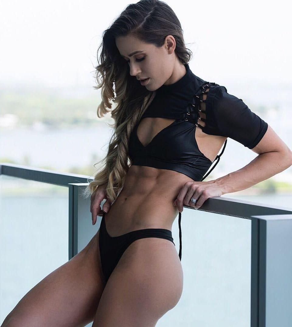 Valentina lequeux hot - 2019 year