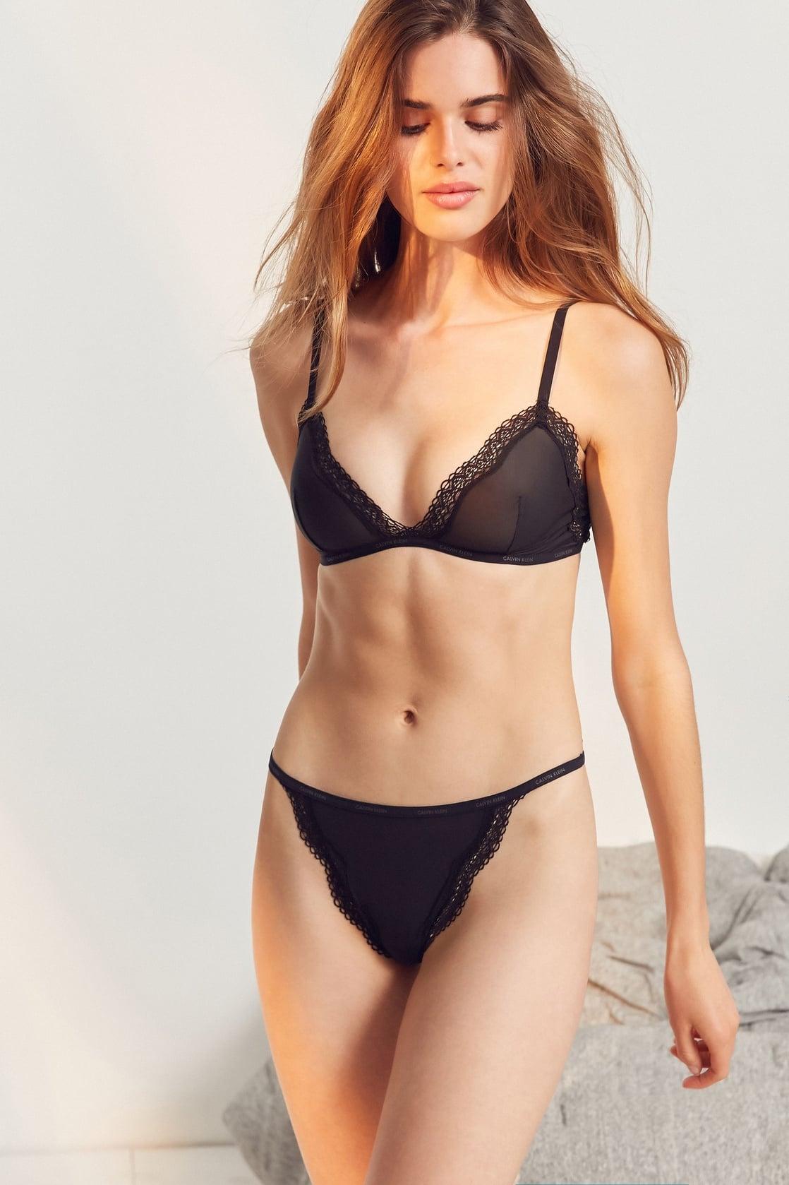 Bikini Zoi Mantzakanis nude (69 photo), Ass, Paparazzi, Instagram, lingerie 2017