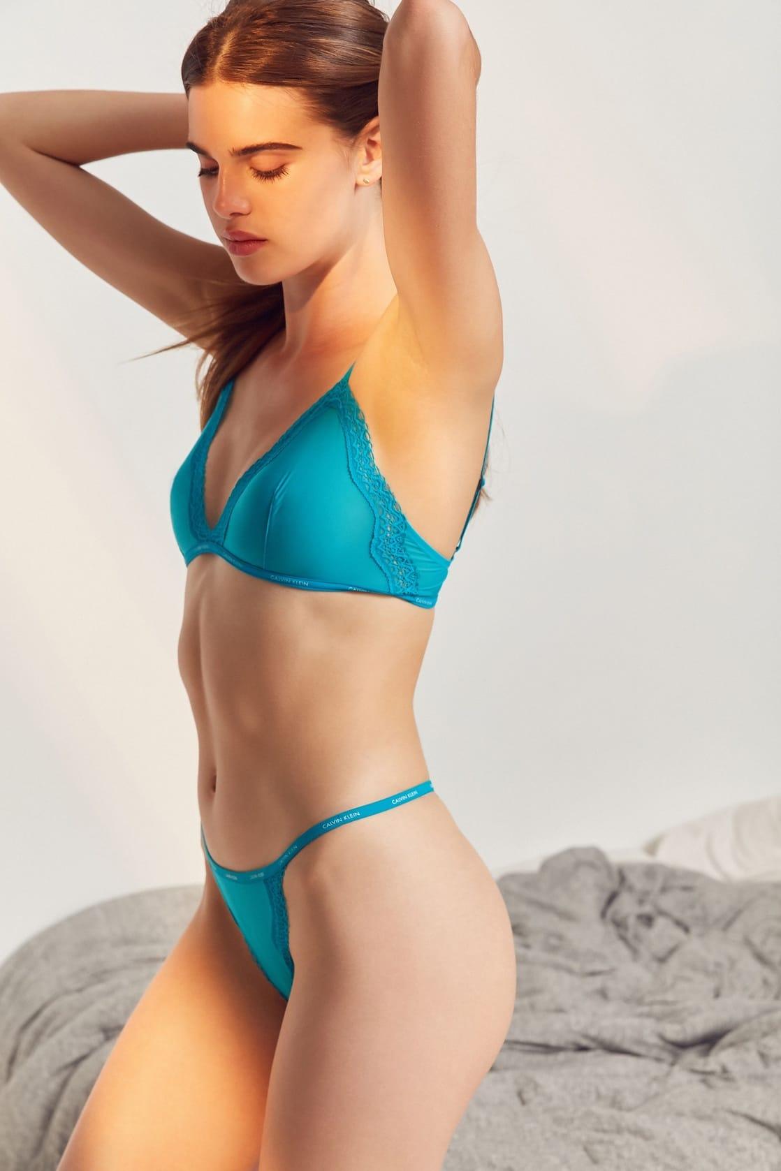 Bikini Zoi Mantzakanis nudes (63 photo), Tits, Bikini, Selfie, bra 2020