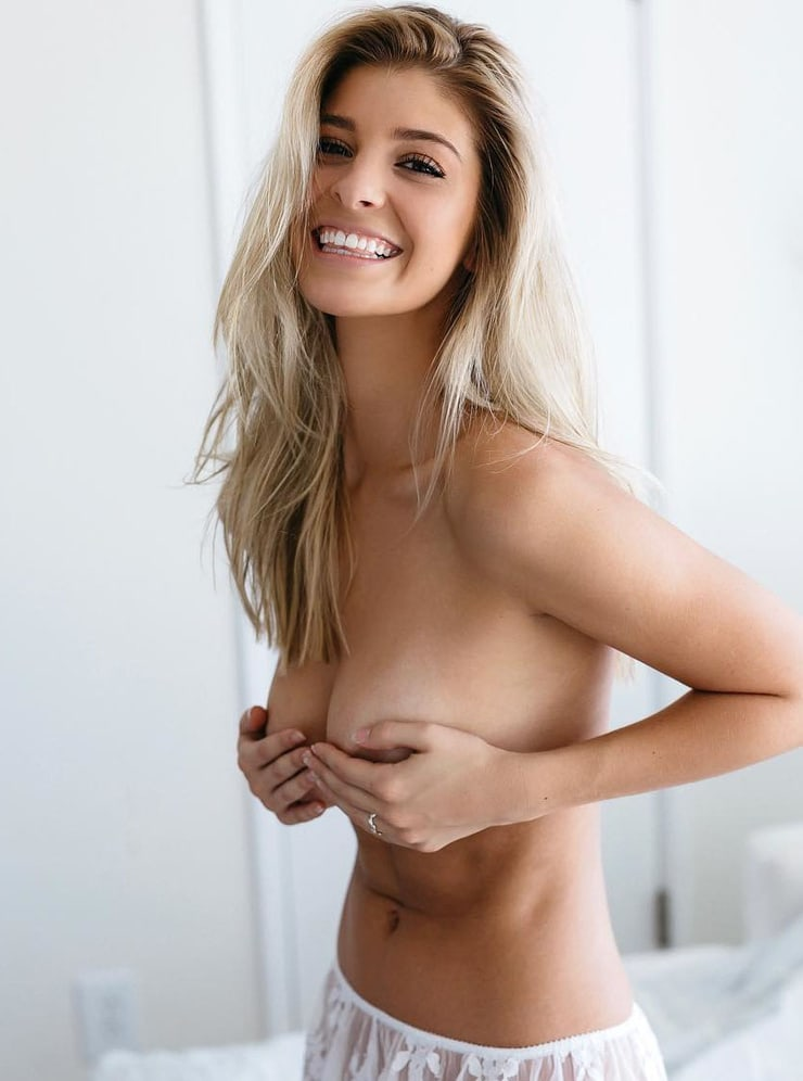 Ashley marie lopez sexy live photo
