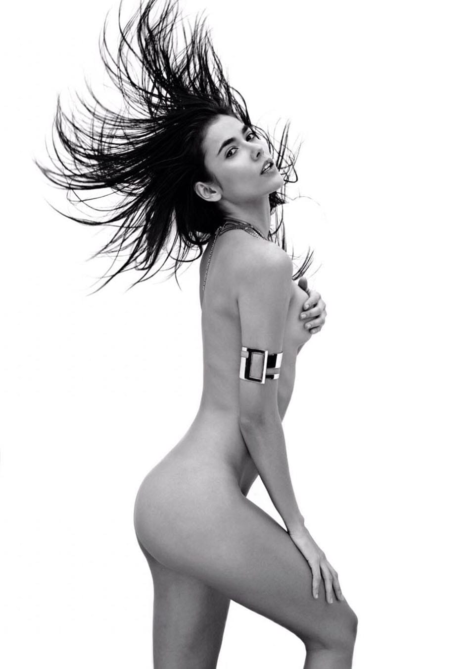 ICloud Marly Velasquez naked (51 photo), Ass, Bikini, Feet, panties 2019