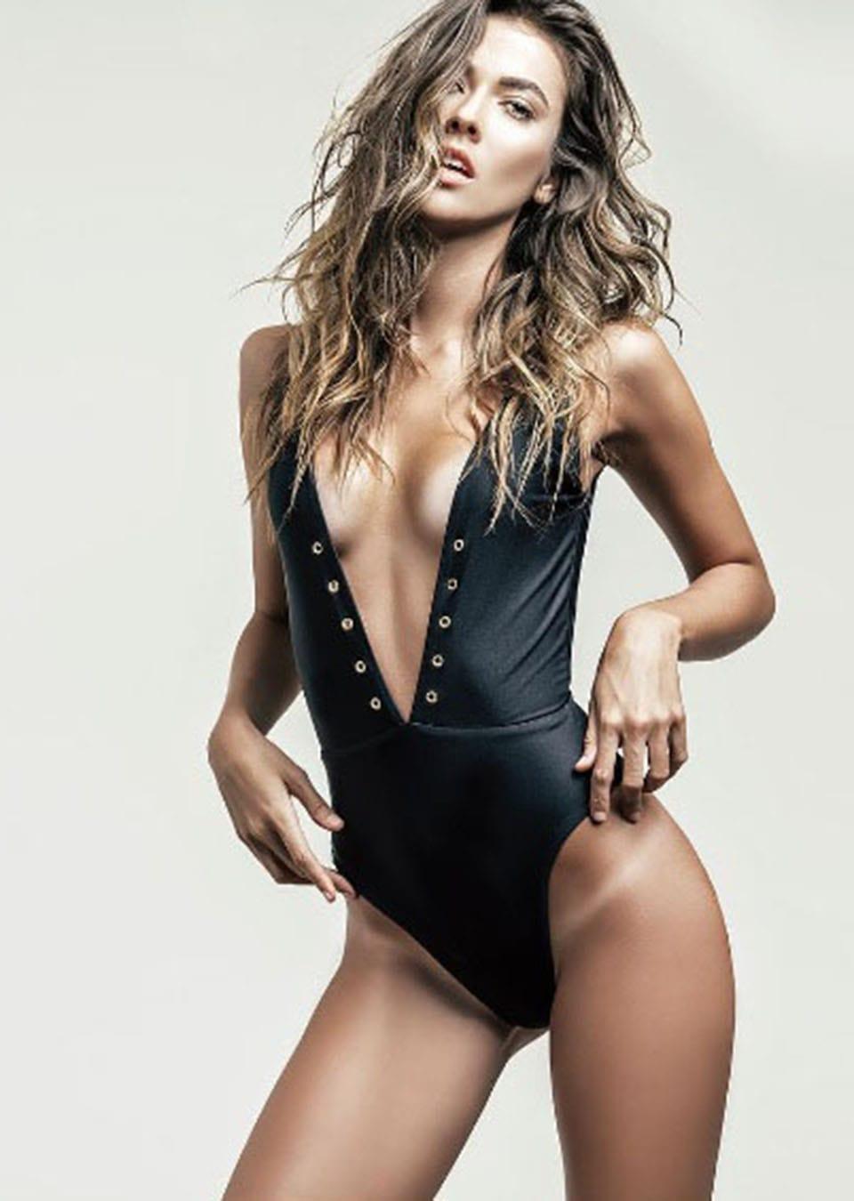 ICloud Marly Velasquez naked (34 photos), Tits, Hot, Selfie, lingerie 2018