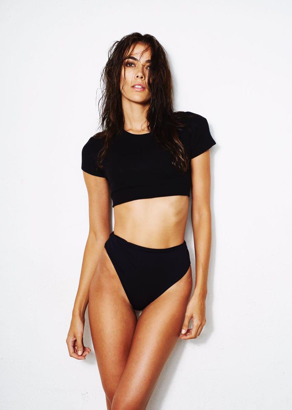 Pics Marly Velasquez naked (37 photos), Sexy, Hot, Boobs, in bikini 2017