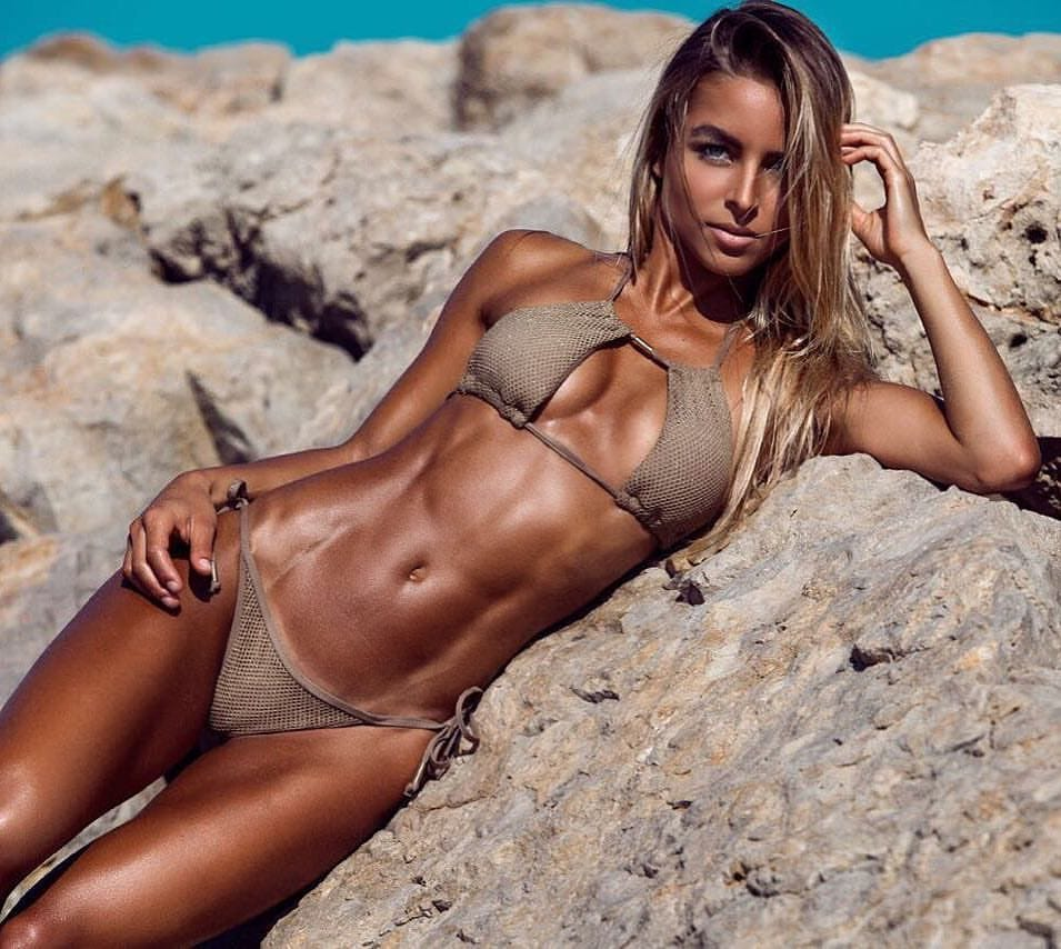 2019 Chiara Bransi nudes (17 photos), Ass, Cleavage, Twitter, swimsuit 2019