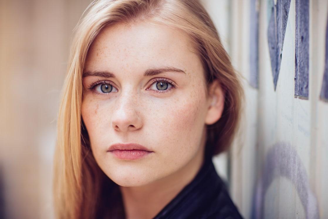 Anna Hausburg