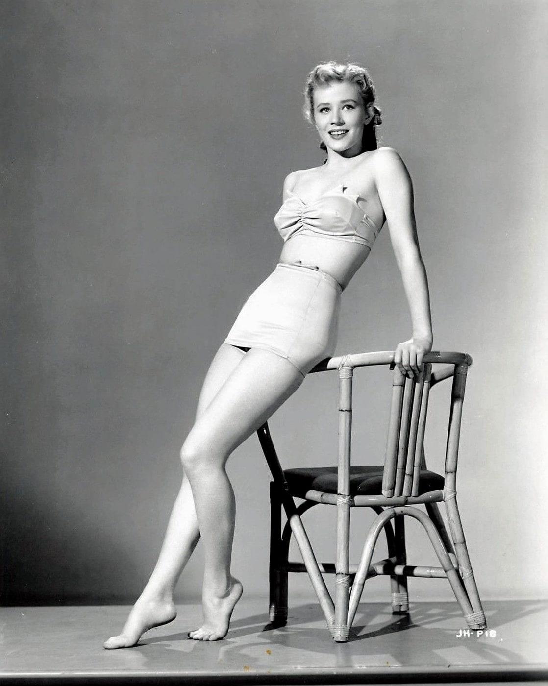 Joyce Holden