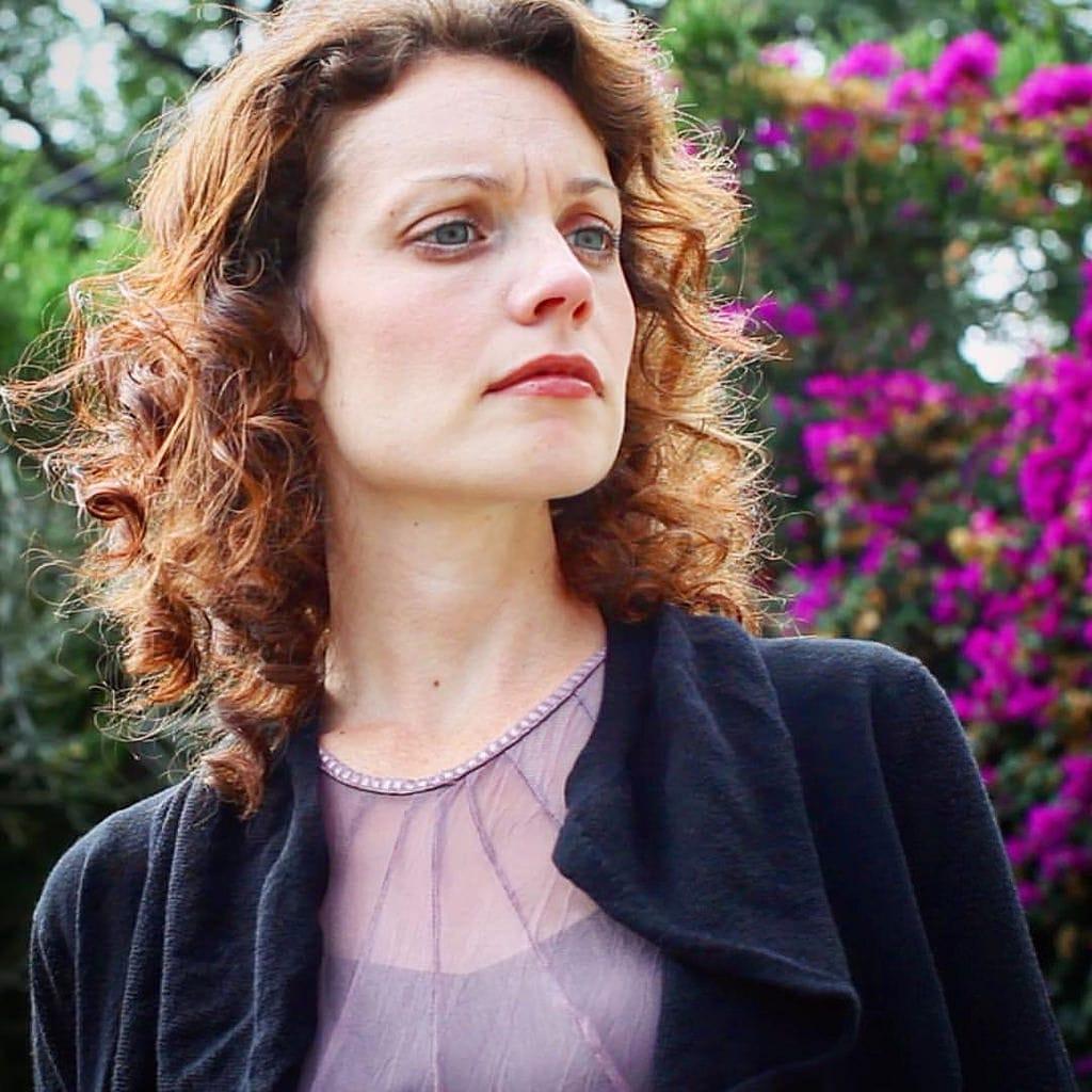 Bregje Heinen NED 3 2011-2012, 2014 Porn images Selenis Leyva,Jacqui Gordon-Lawrence