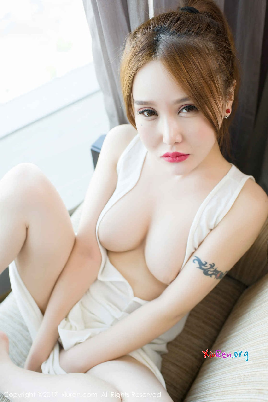Call girl in Yining