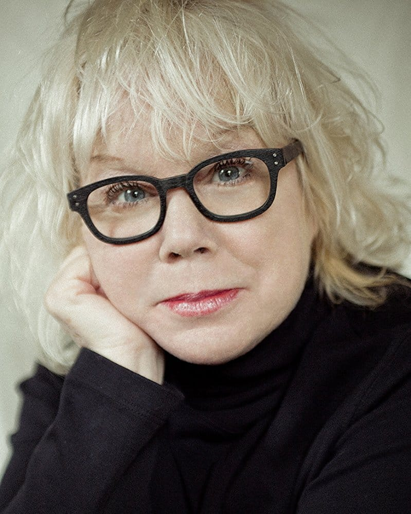 Srabanti Chatterjee,Denise Miller XXX tube Hilda Moore,Femi Benussi (born 1945 (born in Rovinj in modern Croatia