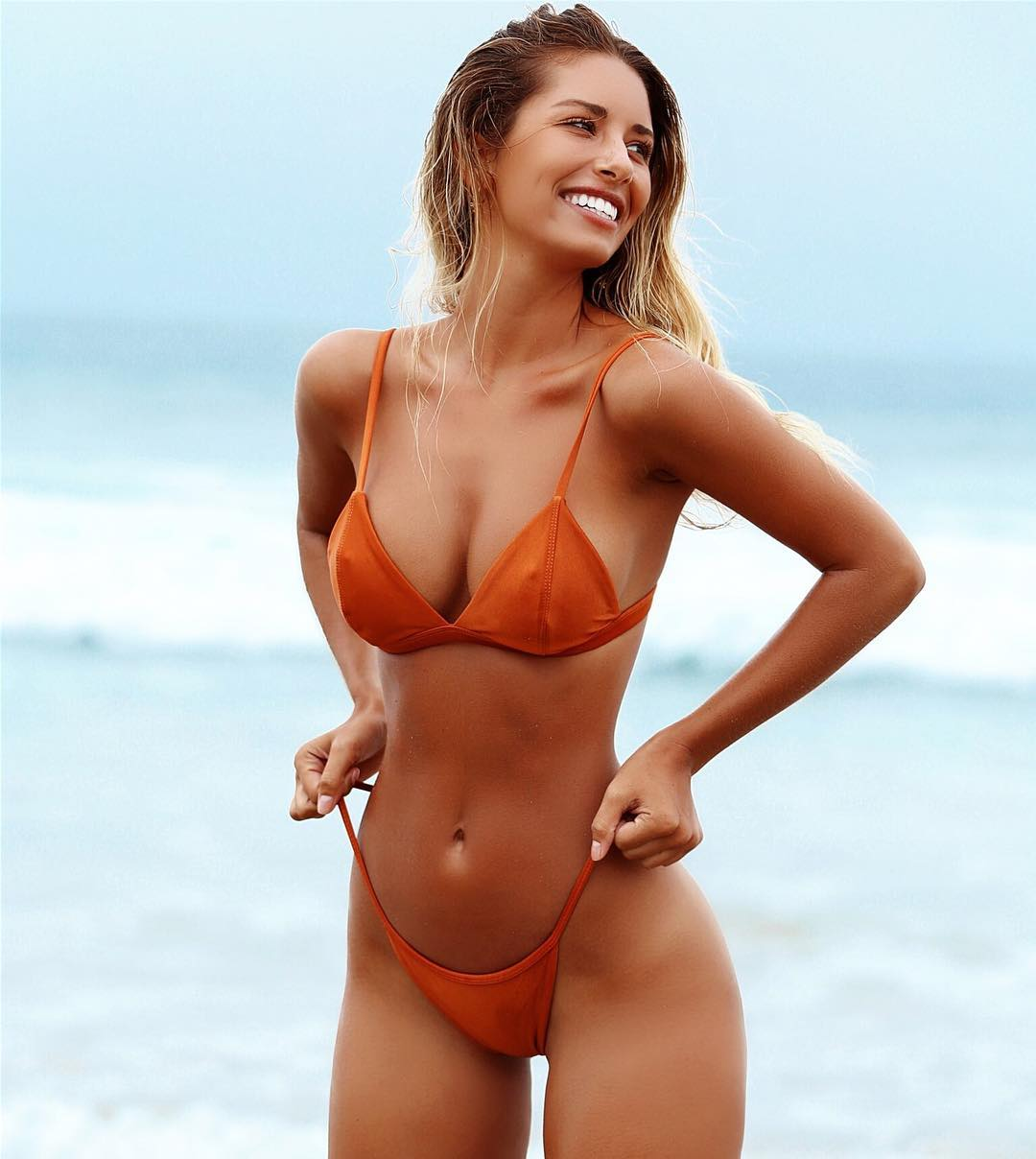 Hot Sierra Skye nude photos 2019
