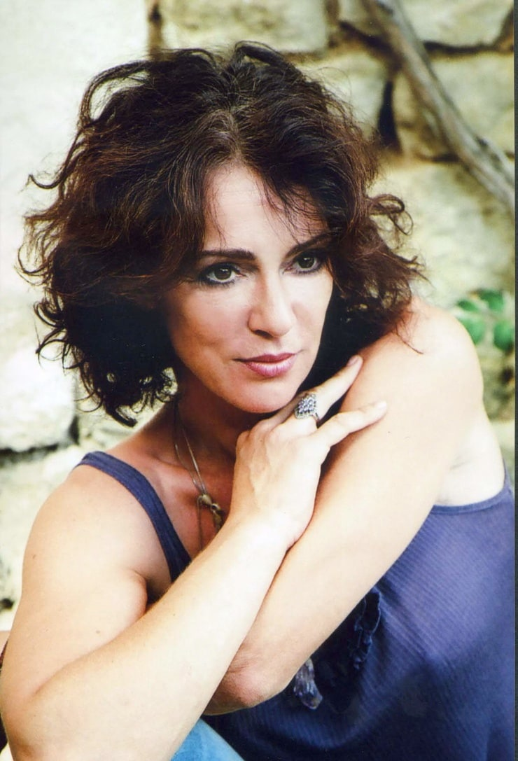 Picture of Maruschka Detmers