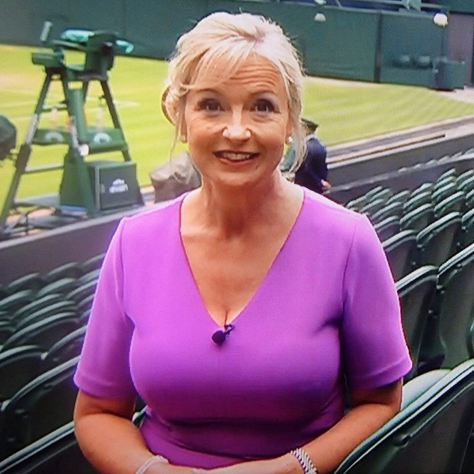 Carol Kirkwood naked (14 pics), fotos Ass, iCloud, see through 2015