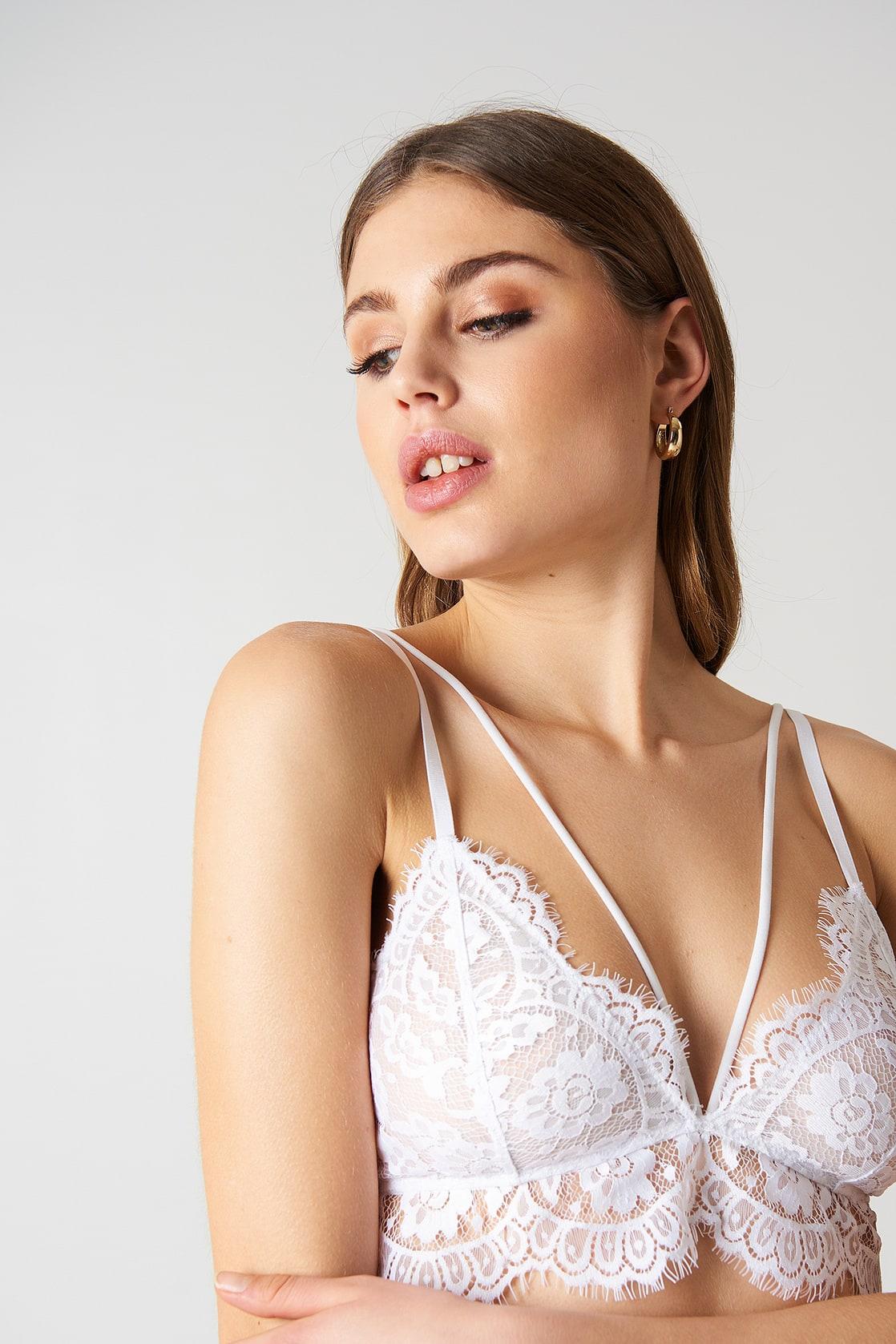 Leaked Maja Krag nude (98 photo), Sexy, Bikini, Feet, bra 2019