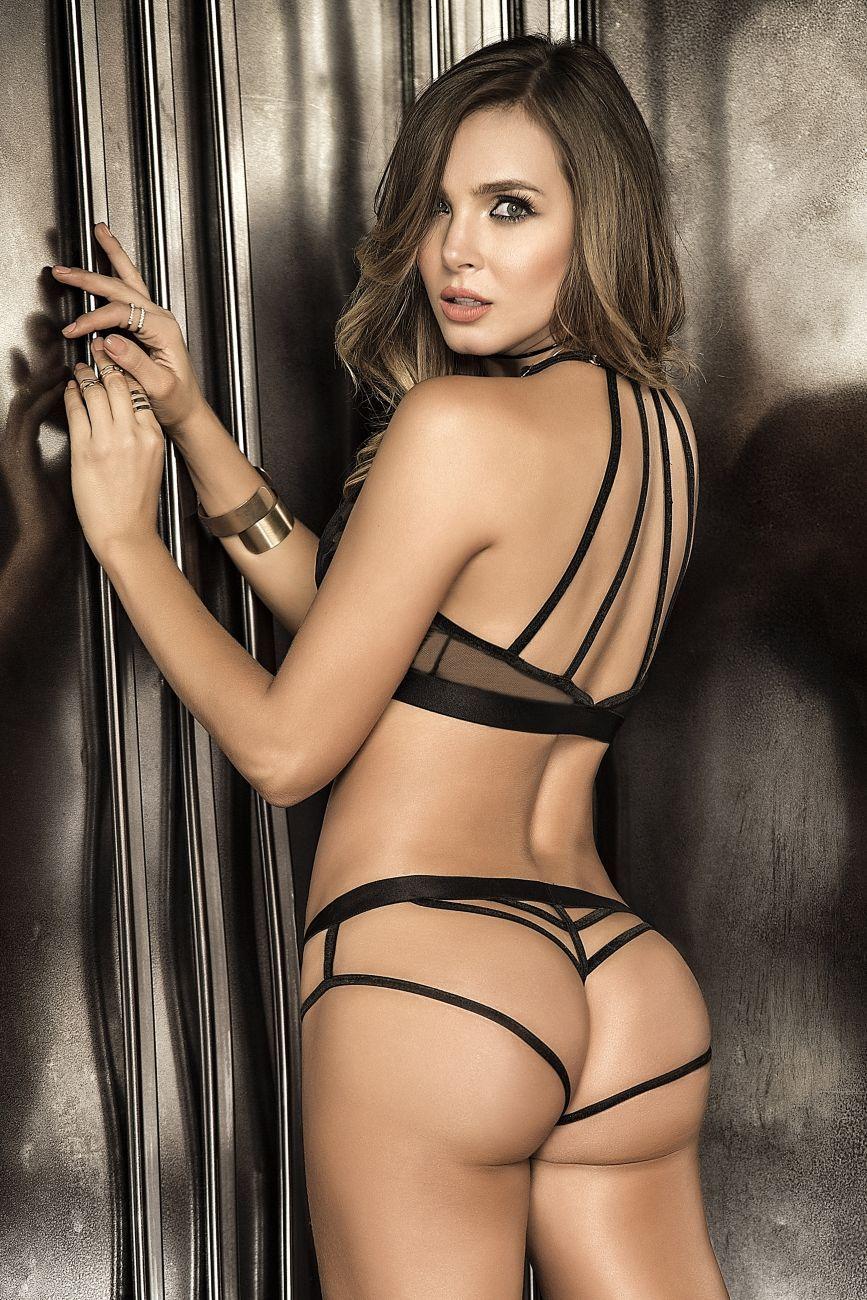 Paparazzi Carly Rae nude photos 2019