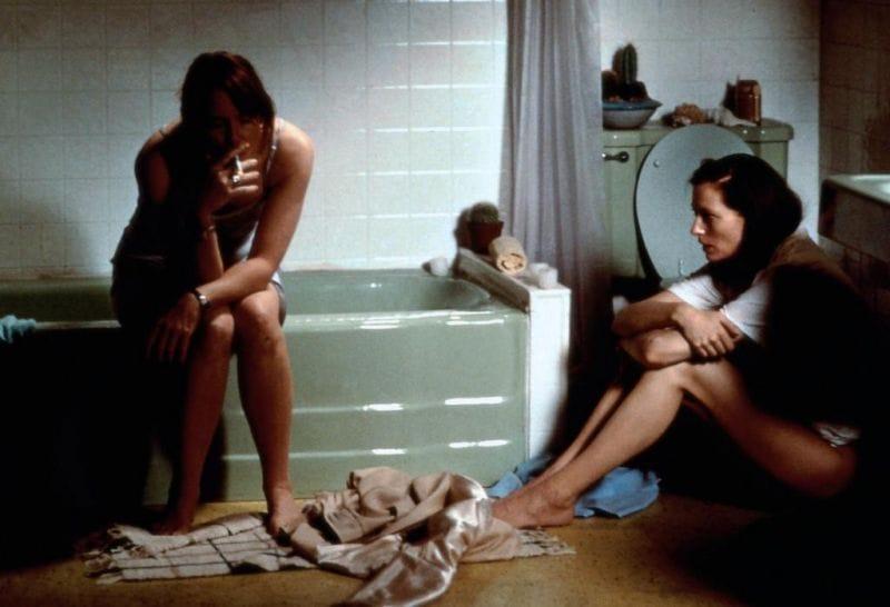 female perversions full movie